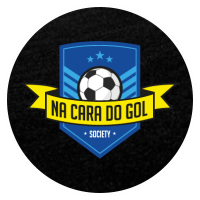 Na Cara Do Gol Society