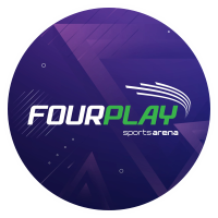 Fourplay Sport Arena