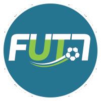 Fut7 Society