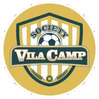 Vila Camp