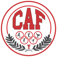 CAF Sports