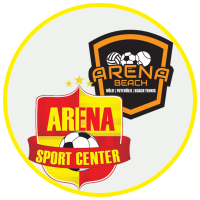 Arena Sport Center e Ftv