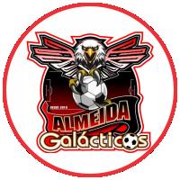 Almeida Galacticos