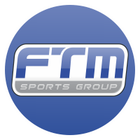 FTM Sports