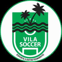 R9 Academy Ilhabela