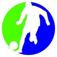 Fútbol 5 Santa Teresa