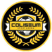 Coliseum Sport Arena