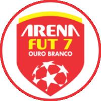 Arena Fut 7