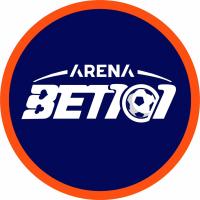 Arena Caruaru Soccer