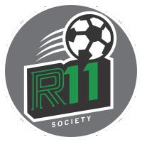 R11 Society