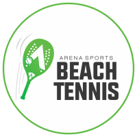 Arena Sports Beach Tennis