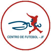 Zico10 JDF