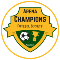 Arena Champions