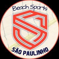 São Paulinho Beach