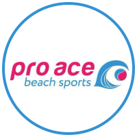 Pro Ace Beach Sports