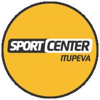 Sport Center Itupeva
