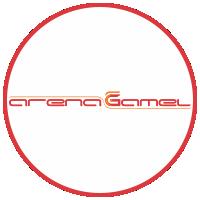 Arena Gamel