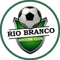 Rio Branco Soccer
