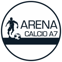 Arena Calcio A7