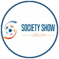 Society Show