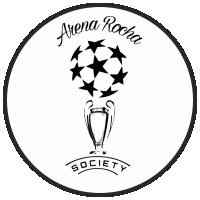 Arena Rocha