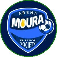 Arena Mix