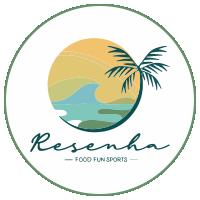 Resenha Food Fun Sports