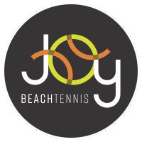 Joy Beach Tennis