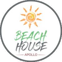 Apollo Beach House