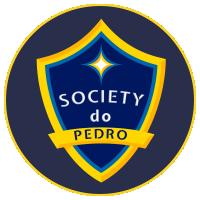 Society do Pedro