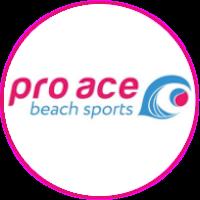 Pro Ace II