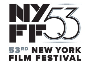 The 52nd New York Film Festival Blog