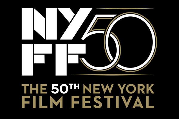 NYFF Live