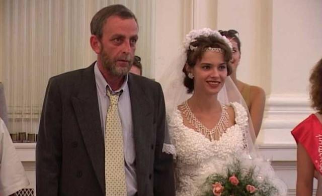 Youtube Brides From Ukraine 89