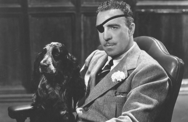 Raoul Walsh Raoul Walsh or the Good Old