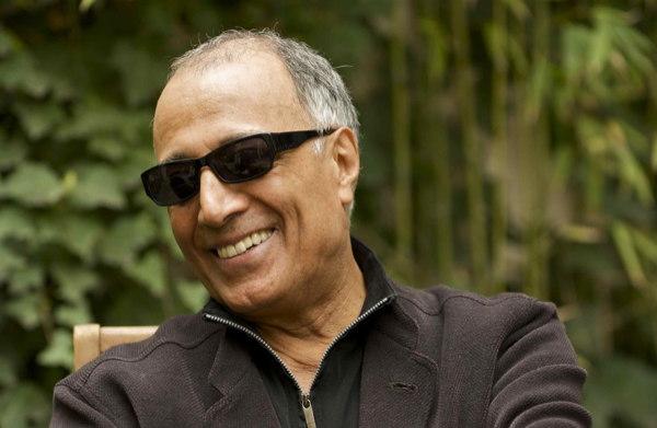 NYFF50: HBO Directors Dialogues