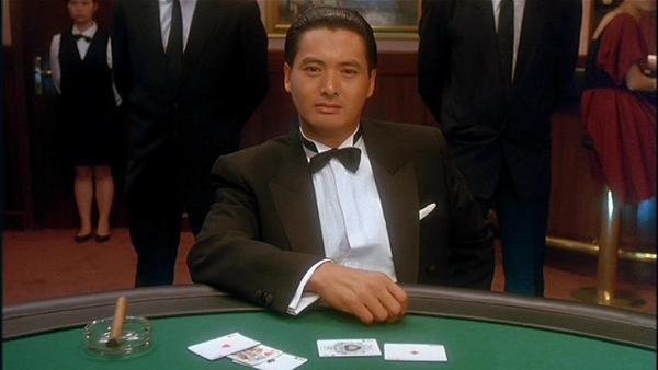 5 kart poker oyunu indir