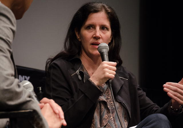 laura poitras trilogylaura poitras citizenfour, laura poitras movies, laura poitras twitter, laura poitras whitney, laura poitras films, laura poitras interview, laura poitras trilogy, laura poitras the oath, laura poitras nyff, laura poitras julian assange, laura poitras net worth, laura poitras acceptance speech, laura poitras homeland, laura poitras and glenn greenwald, laura poitras new york times, laura poitras email, laura poitras new yorker, laura poitras husband, laura poitras married, laura poitras production company