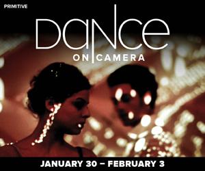 Dance on Camera 2015 300x250