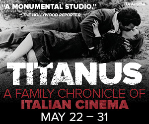Titanus 300x250