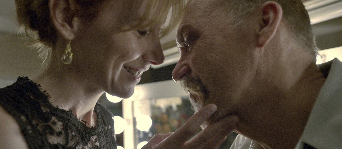 """Birdman"" screenings added on NYFF52 Closing Night, tickets now on sale!"