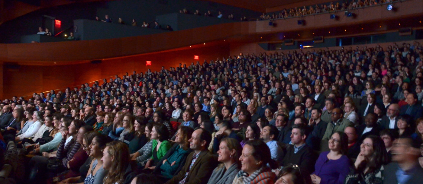 Submissions for the 53rd New York Film Festival are now open!