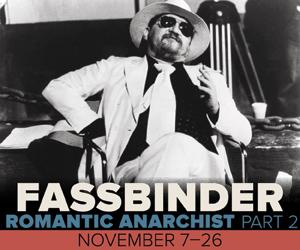 Fassbinder part 2 300x250