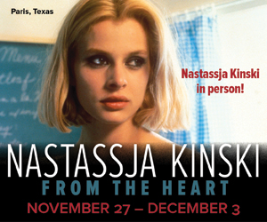 Natassja Kinski 300x250