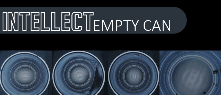 INTELLECT Empty Can 768x330 v2