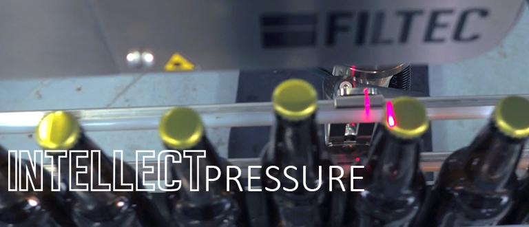 INTELLECT Pressure 768x330