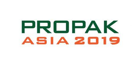 ProPak-Asia-2019