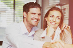 Finance of America, Leader in Financing & Mortgages