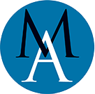 Magnetar logo