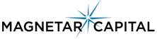 Magnetar Capital logo